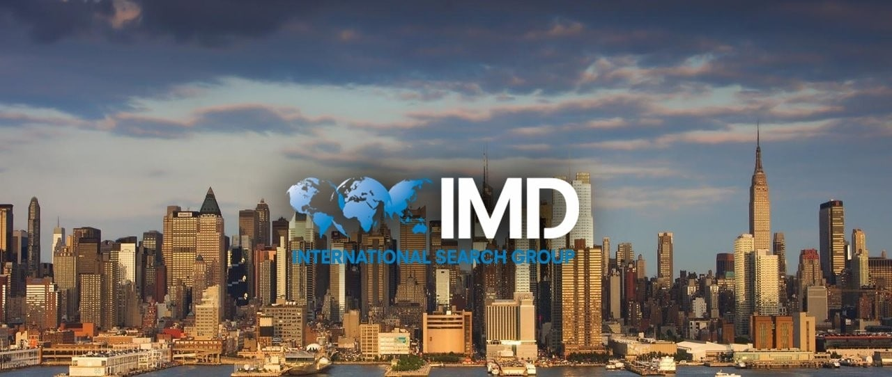 IMD International Search Group