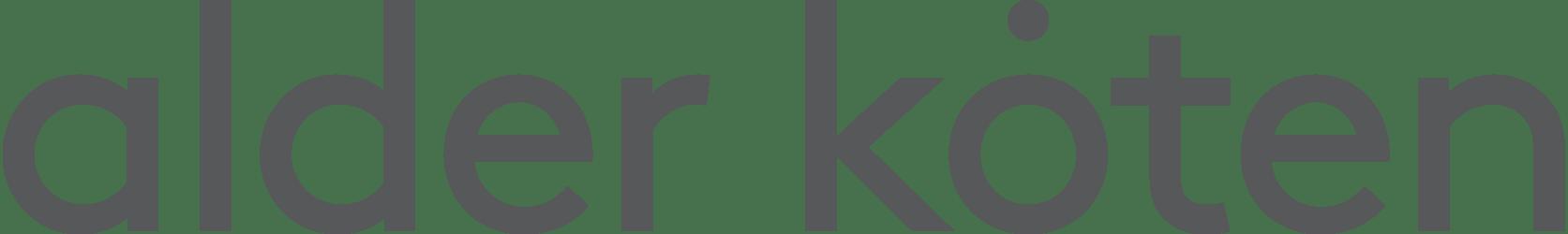 AlderKoten_Logo_No_Pad