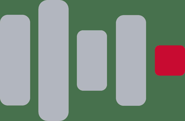 Idea_in_Brief-icon-Final-Use-Trans